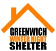 Greenwich Winter Night Shelter
