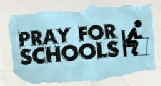 #Prayer_for_schools